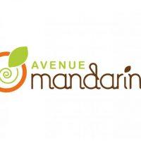Avenue Mandarine