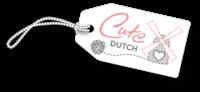 CuteDutch