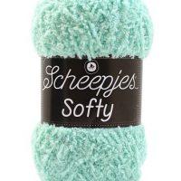 Scheepjes Garen - Softy