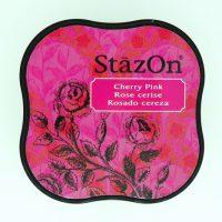 Stazzon