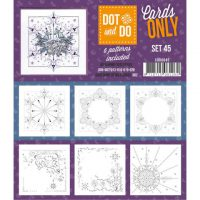 Dot and Do - Card Only