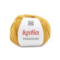 Katia - Missouri