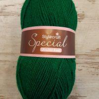 Special Double Knit Garen