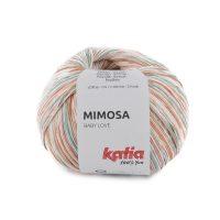 Katia - Mimosa